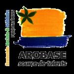 Arobase Formations, une PME de l'Isère a confié sa communication a Corentin Ledoux