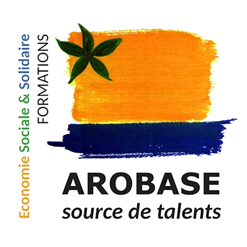 Arobase Formation Entreprenariat Social en Europe
