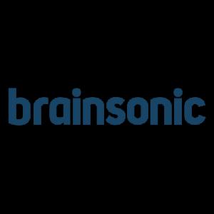 Brainsonic a été accompagné par Corentin Ledoux