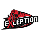 eXception eSport, association a confié sa communication a Corentin Ledoux