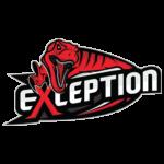 eXception eSport, association a confié sa communication a Corentin Ledoux