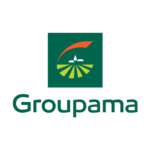 Groupama, un grand groupe a confié sa communication a Corentin Ledoux