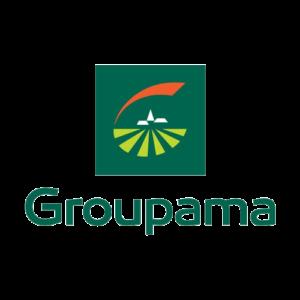 Groupama, un grand groupe a confié sa communication a Corentin Ledoux
