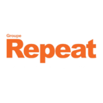 Groupe Repeat a été accompagné par Corentin Ledoux