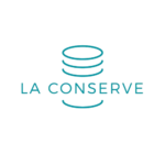 La Conserve - UPPIA, une association a confié sa communication a Corentin Ledoux