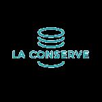 La Conserve - UPPIA, une association a confié sa communication a Corentin Ledoux