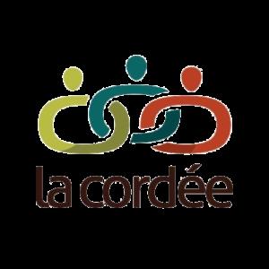 La Cordée, TPE du Rhône a confié sa communication a Corentin Ledoux