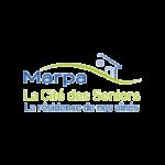 Marpa Le Verger, association de l'Ain qui a confié sa communication a Corentin Ledoux