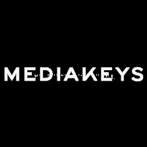 Groupe Mediakeys a été accompagné par Corentin Ledoux