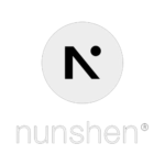 Nunshen Tea, une PME du Rhône qui a confié sa communication a Corentin Ledoux