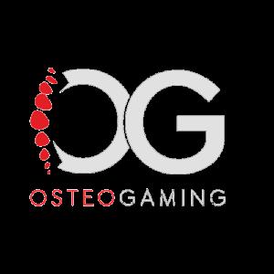 Osteo Gaming, indépendant du Rhône qui a confié sa communication a Corentin Ledoux