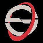 Safe Gaming, une association qui a confié sa communication a Corentin Ledoux