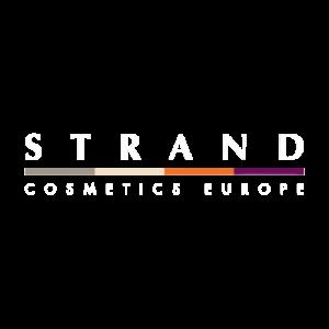 Strand Cosmetics, une PME du Rhône a confié sa communication a Corentin Ledoux