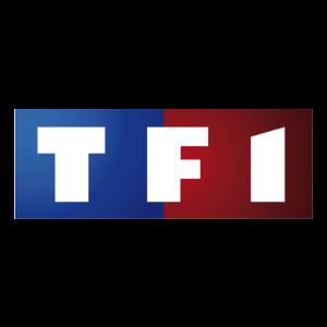 Groupe TF1 a été accompagné par Corentin Ledoux