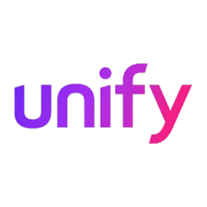 Unify Group - Unify Advertising a été accompagné par Corentin Ledoux