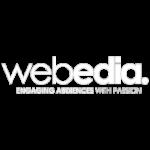 Webedia Group a été accompagné par Corentin Ledoux