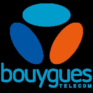 Bouygues Telecom, un grand groupe a confié sa communication a Corentin Ledoux