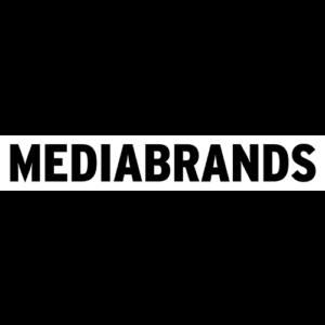 IPG Mediabrands a été accompagné par Corentin Ledoux