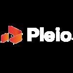 Pleio Games, start-up d'Île-de-France a confié sa communication a Corentin Ledoux